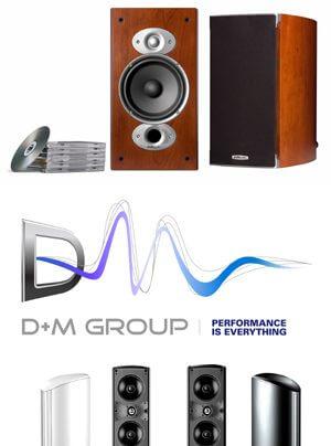 D&M Vertriebskooperation mit Sound United