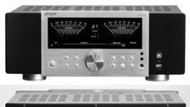 Advance Acoustics MAX 450 Hybridverstärker | WTX-500 Bluetooth-Adapter