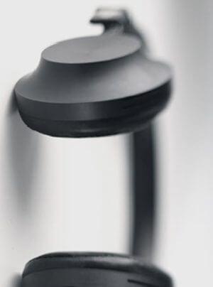 Aëdle VK1 On-Ear-Kopfhörer