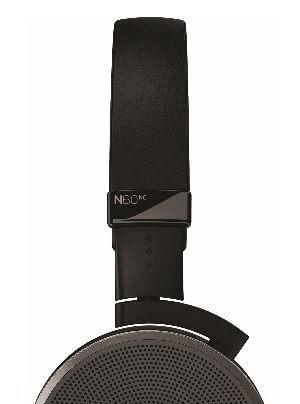AKG N60NC On-Ear-Kopfhörer