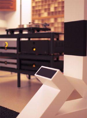Thomas Scherer Audio Engineering anaBOdig Hausmesse