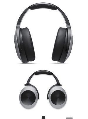 Audeze EL-8 TITANIUM Kopfhörer