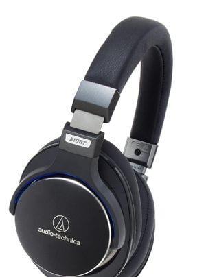 Audio-Technica ATH-M SR7 Kopfhörer