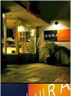 Aura Hifi in Essen