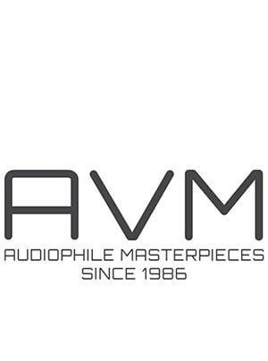 AVM - Diebstahl von OVATION- und AVM30-Geräten