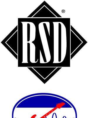 BTB Elektronik drei neue Röhrenmarken RSD S4GB S4A