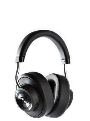 Definitive Technology Symphony 1 Noise-Cancelling-Bluetooth-Kopfhörer