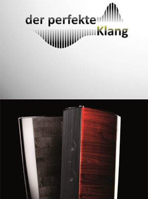 Der perfekte Klang Klang und Kompetenz Veranstaltung 18-4-2015