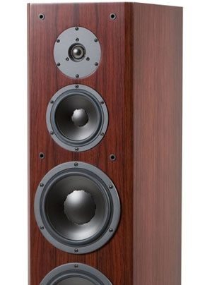 Dynaudio Focus Linie zur High End 2011 04-11