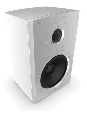 Dynaudio Xeo 2, Excite X18 und Excite X44 Lautsprecher