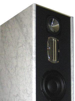 Expolinear Studiohorn 3-80 04-11