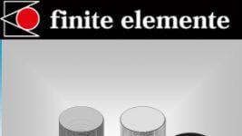 Finite Elemente Gerätefüße Ceraone