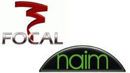 """Fusion zwischen Focal und Naim - unter dem neuen Unternehmensdach von """"Focal & Co"""""""
