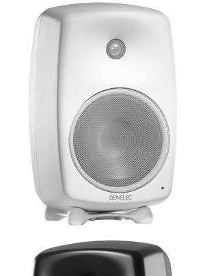 Genelec G-Serie Aktiv-Lautsprecher