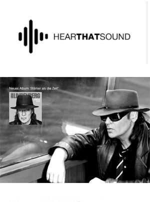 Auralic | Highresaudio Hearthatsound-Udo-Lindenberg-Pre-Listening-Event