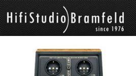 Hifi-Studio Bramfeld Workshop Netzfilter und Kabel HMS
