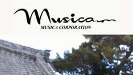 Frankfurter Hörgesellschaft Musica 04-11
