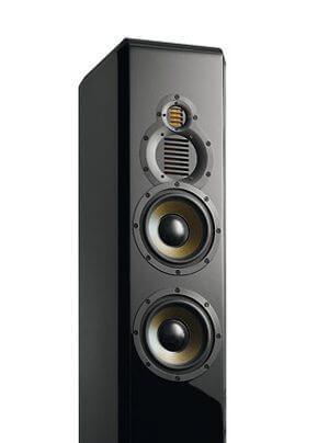 Hörzone Vertriebsübernahme für Adam Audio HiFi-Segment