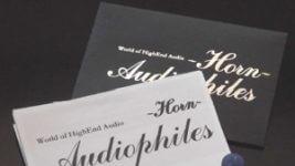 Horn Audiophiles 3-Phasen-Reinigungs-Set für Cinchbuchsen 05-11