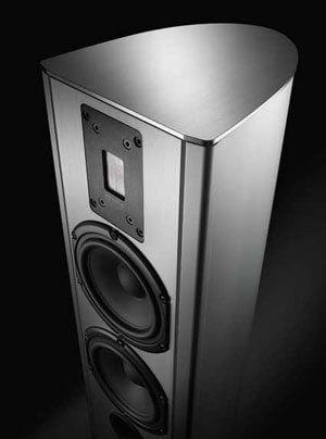 IDC Klaassen Vertrieb für Piega und audioXperts
