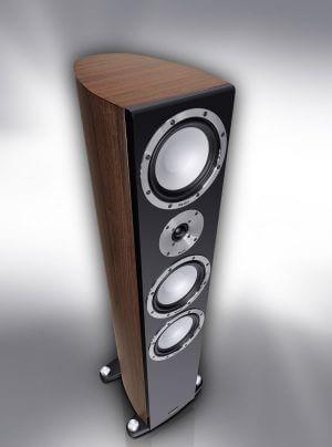 Magnat Quantum 720 Lautsprecherserie