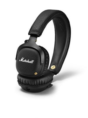 Marshall Mid Bluetooth Over-Ear-Kopfhörer