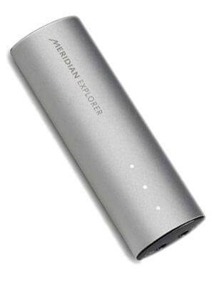 Meridian Explorer USB-DAC