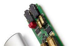 Meridian Explorer USB-DAC Firmware-Upgrade