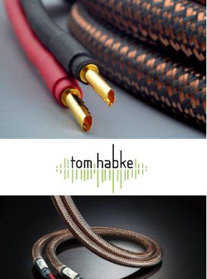 MPS Kabel Vertriebsübernahme durch Tom Habke