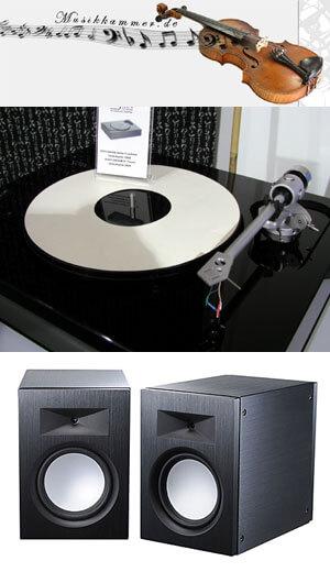 musikkammer hausmesse in willich mit lautsprechern von. Black Bedroom Furniture Sets. Home Design Ideas