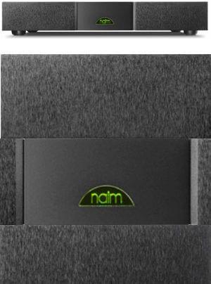 Naim XP5 XS externes Netzteil