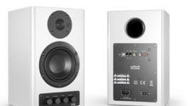 Nubert Aktiv-Lautsprecher nuPro A-10 und nuPro A-20 05-11