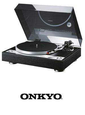 Onkyo CP-1050 Schallplattenspieler
