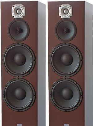 Orbid Sound Next Generation Lautsprecher aus Baden-Württemberg