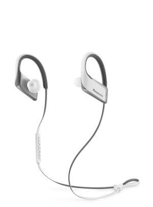 Panasonic BTS50 Bluetooth-In-Ear-Kopfhörer