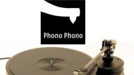 Phonophono Technikabende