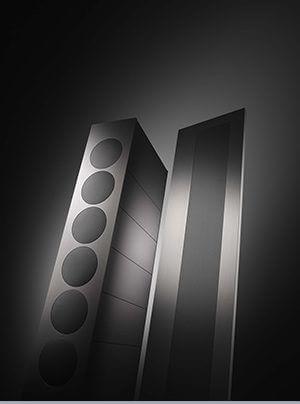 in-akustik GmbH übernimmt den Vertrieb Schweizer Lautsprechermarke Piega