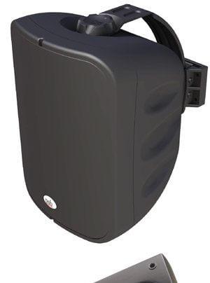 PSB Außenlautsprecher CS1000 Imagine Mini 04 2011