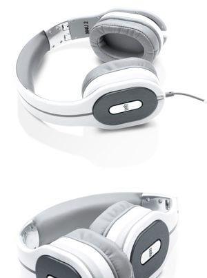 PSB M4U 2 Noise Cancelling Kopfhörer