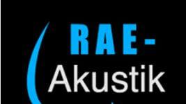 RAE Akustik Analog Workshop Analog-Tage Dortmund