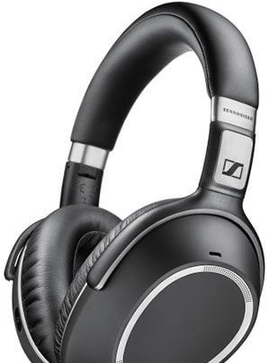 Sennheiser PXC 550 Wireless Reisekopfhörer