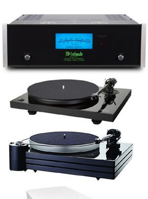 SG Akustik aktuelle Angebote