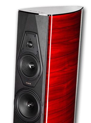 Audio Reference High End 2011 05-11