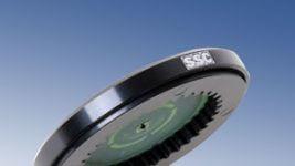 SSC Matchpoint Geräte- und Lautsprecher-Fuesse 09-12