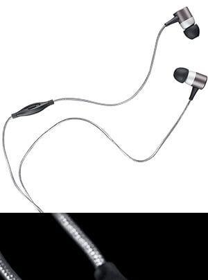 Teufel Move Pro neuer In-Ear-Kopfhörer