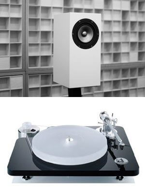 Thomas Scherer Audio Engineering anaBOdig-Hausmesse