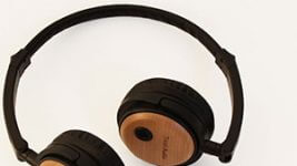 Tivoli Audio Radio Silenz Kopfhörer mit Noise-Cancelling