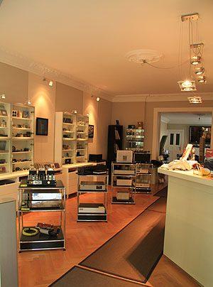 Tonstudio Tempelhof heißt jetzt Klangatelier Berlin und ändert Geschäftskonzept