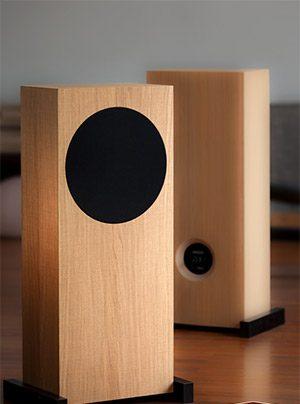 Österreichische Lautsprechermarke Trenner & Friedl jetzt in Deutschland RB Audiovertrieb
