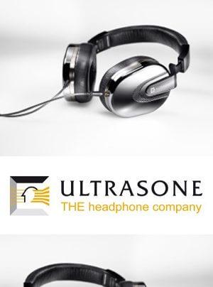 Ultrasone Edition 8 Carbon Kopfhörer